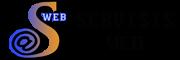ServisisWeb